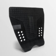 Blank-Traction-Pad-Black-Angle