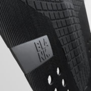 Blank-Traction-Pad-Black-Detail