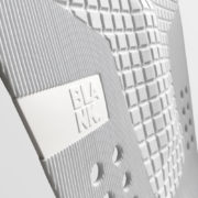 Blank-Traction-Pad-White-Detail